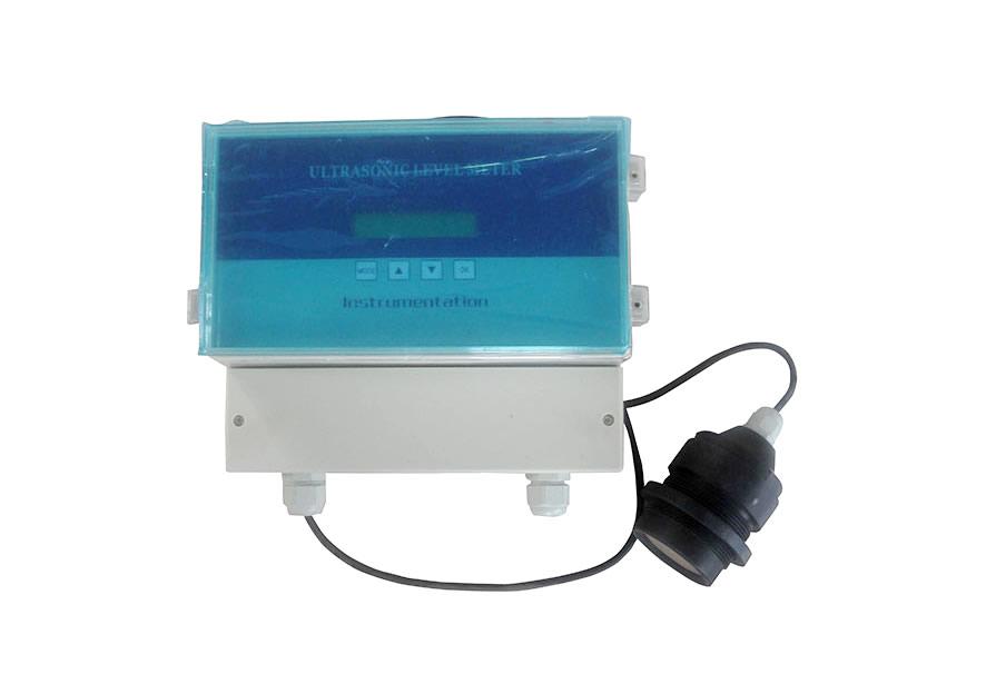 YI2000F型分体式超声波液位计
