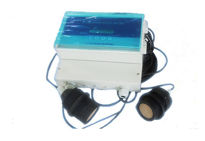 YI2000CJ型超声波液位差计