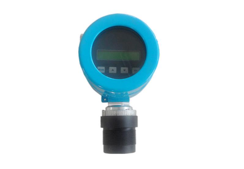 YI2000E型一体型/分体型防爆超声波液位计